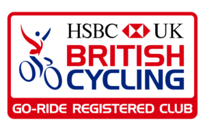 BC-GO-RIDE-CLUB-REGISTERED
