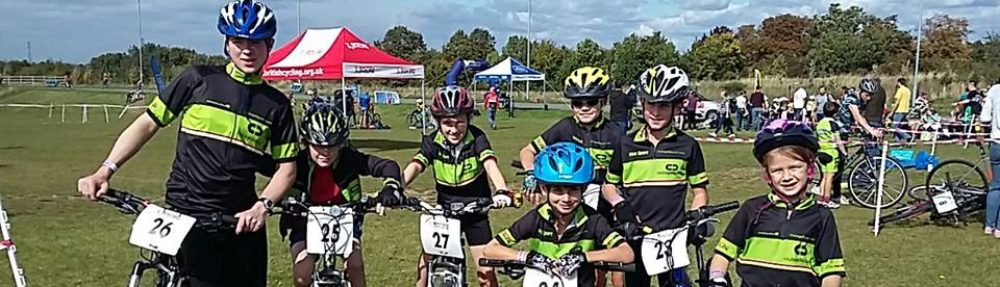 Club Cyclopark