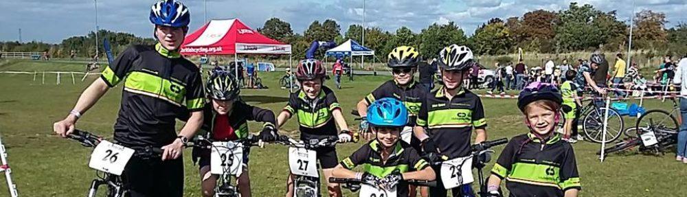 Club Cyclopark